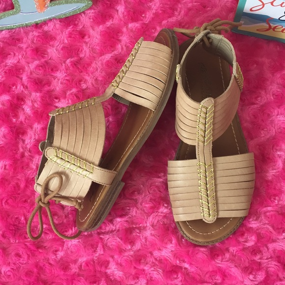 803b36c97256 Kenneth Cole Shoes -  SALE  Kenneth Cole Reaction Gladiator Sandals